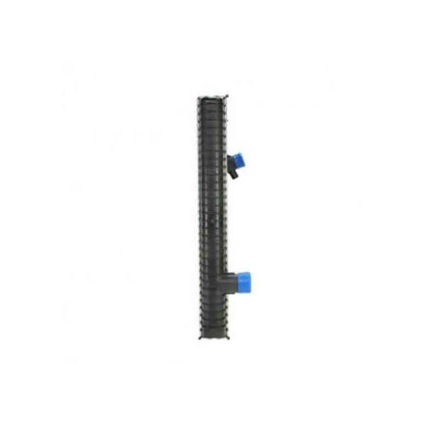 international ce busdurastar 4400 2011 2012 radiator oem 2593297c92 5