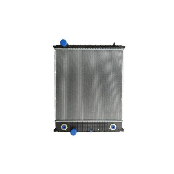 international-cf500cf600-2008-2009-radiator-oem-2587286c91-2