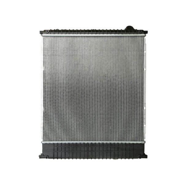 international-cf500cf600-2008-2009-radiator-oem-2587286c91-3