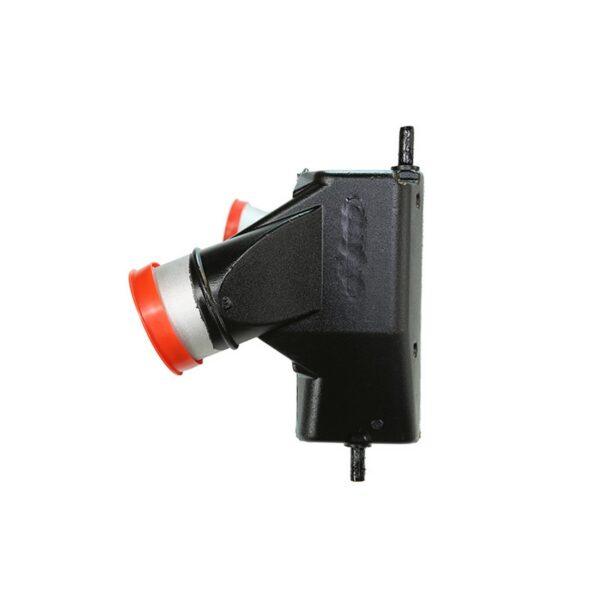international durastar 02 03 charge air cooler oem 1s180001 2
