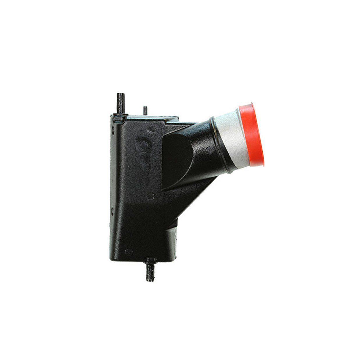 international durastar 02 03 charge air cooler oem 1s180001 3