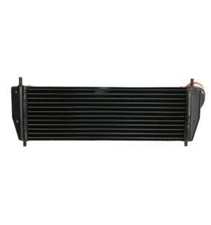 International Durastar 02-03 Charge Air Cooler OEM: 1s180001