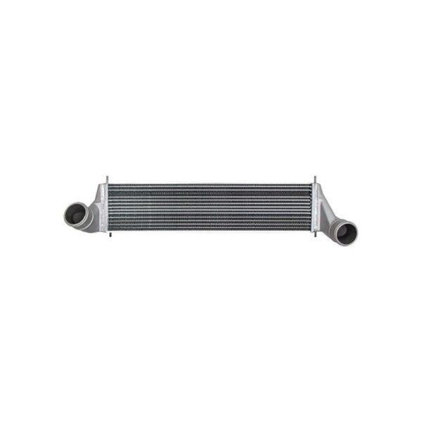 international durastar 2014 charge air cooler oem 2613048c91