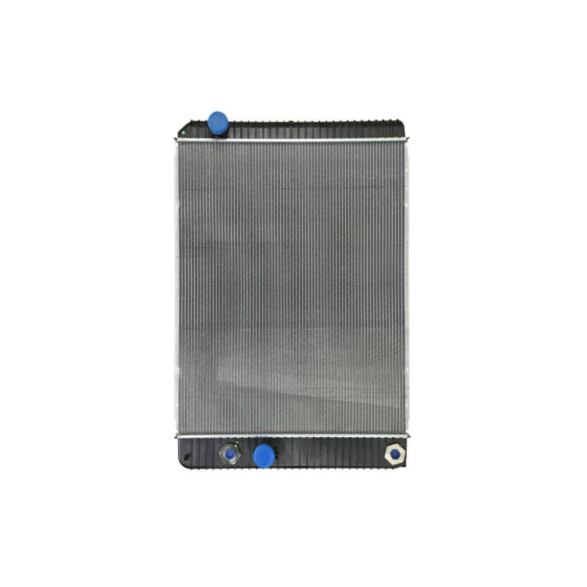 international durastar 4300 series 12 13 radiator oem 2602926c92 2