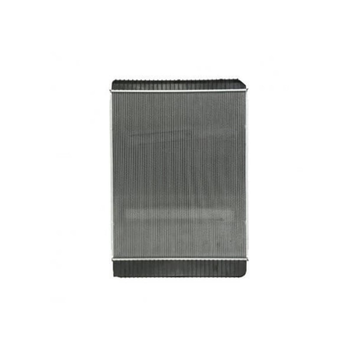 international durastar 4300 series 12 13 radiator oem 2602926c92 3