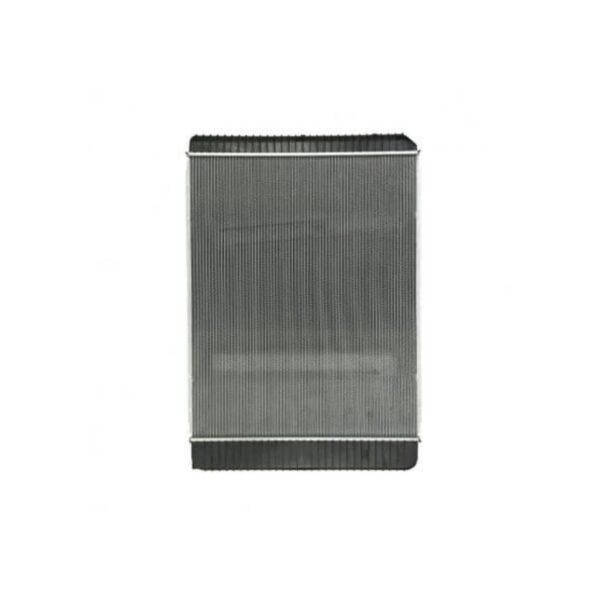 international-durastar-4300-series-12-13-radiator-oem-2602926c92-3