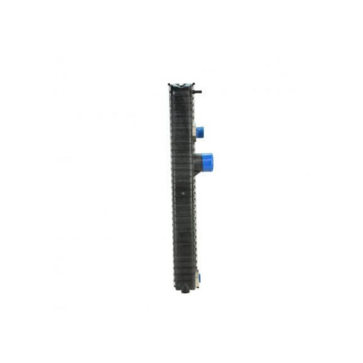 international durastar 4300 series 12 13 radiator oem 2602926c92 5