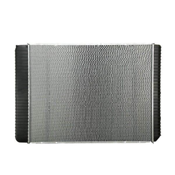 international-durastar-4300-seriesworkstar-7300-series-12-13-radiator-oem-2601252c92-3