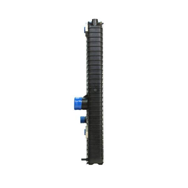 international-durastar-4300-seriesworkstar-7300-series-12-13-radiator-oem-2601252c92-4