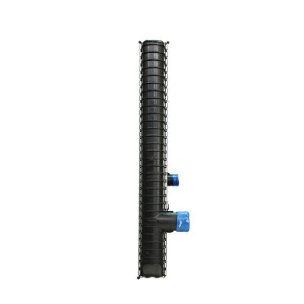 international-durastar-4300-seriesworkstar-7300-series-12-13-radiator-oem-2601252c92-5
