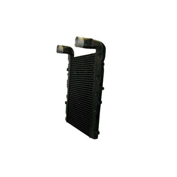 international international 3000 81 04 charge air cooler oem ie3486 2