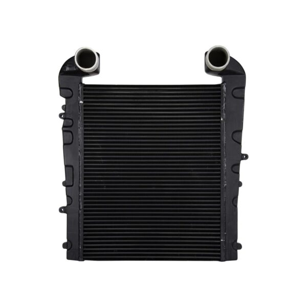 international international 3000 81 04 charge air cooler oem ie3486 4