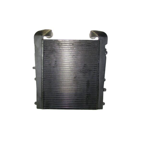 international international 3000 81 04 charge air cooler oem ie3486