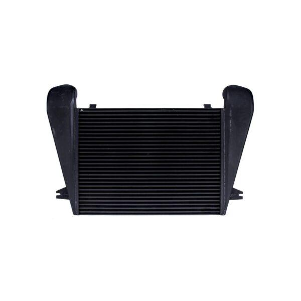 international international 9400 90 94 charge air cooler oem 1674001c1 3