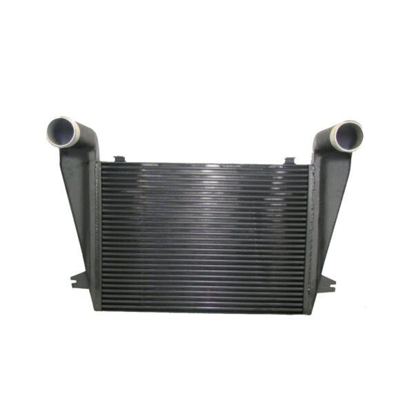 international international 9400 90 94 charge air cooler oem 1674001c1