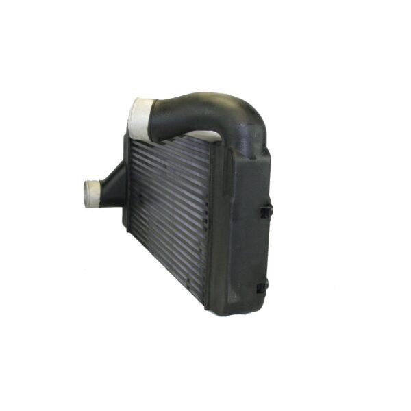 international-navistar-8600-9000-series-2003-2007-charge-air-cooler-oem-1e5122-2