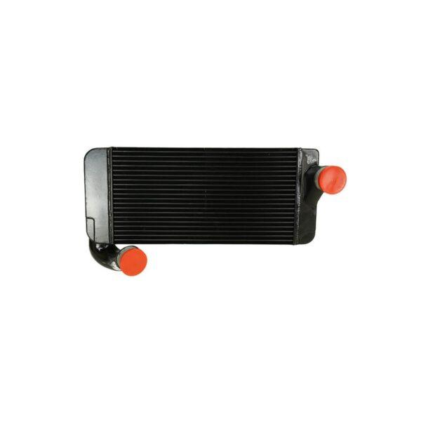 international-navistar-8600-9000-series-2003-2007-charge-air-cooler-oem-1e5122-4