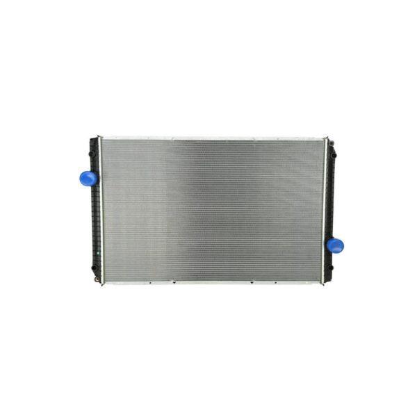 international-prostar-04-11-radiator-oem-3s012737-4