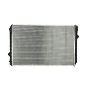 international prostar 04 11 radiator oem 3s012737 5 1