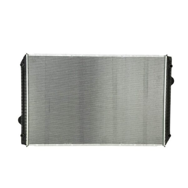 international prostar 04 11 radiator oem 3s012737 5 1
