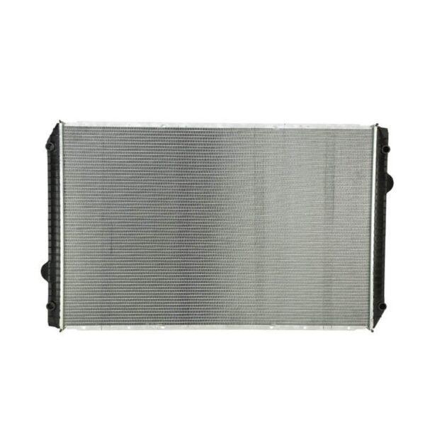 international-prostar-04-11-radiator-oem-3s012737-5
