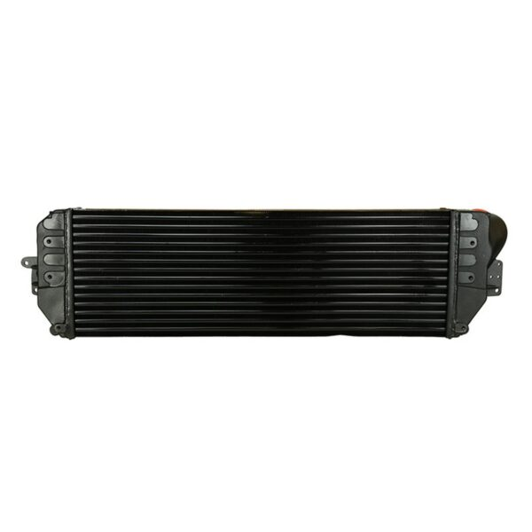 international prostar 08 11 charge air cooler oem 3622438f92
