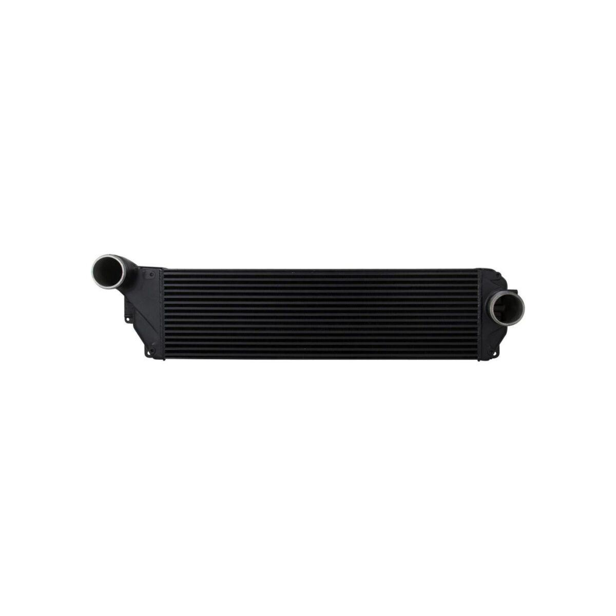 international prostar 08 13 charge air cooler oem 2591554c91