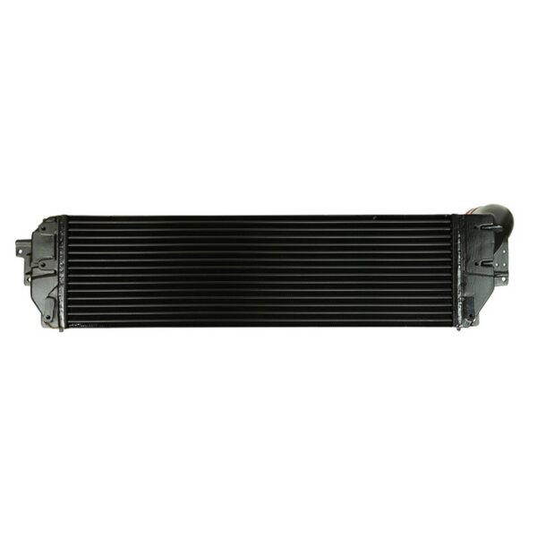 international-prostar-08-13-charge-air-cooler-oem-2591554c91-4