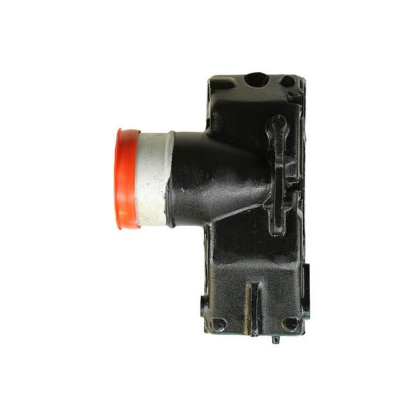 international-prostar-08-13-charge-air-cooler-oem-2591554c91-6