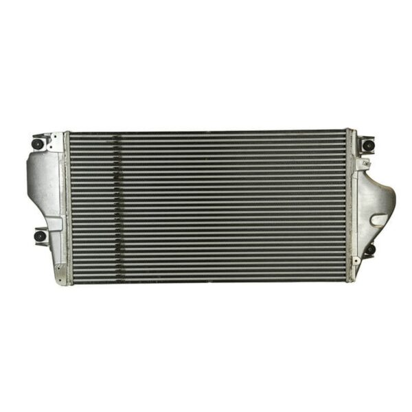 international prostar 10 14 charge air cooler oem 2604296c91 4