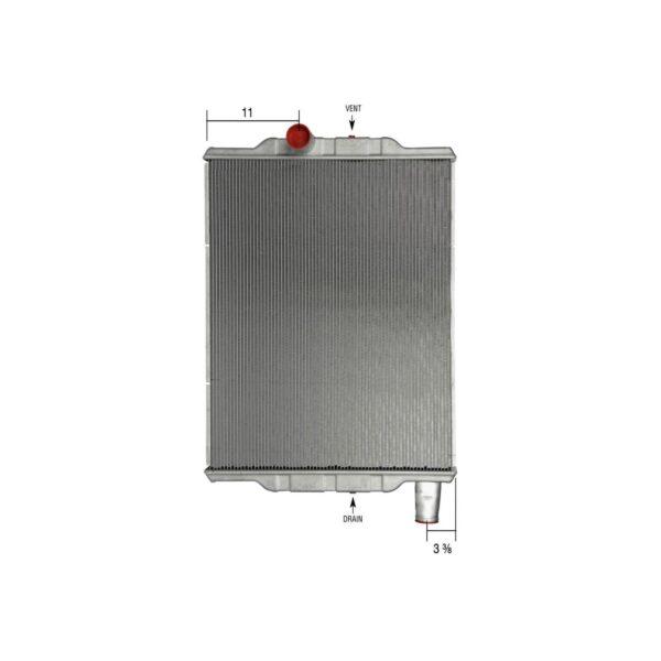 international-prostar-8600i-9900i-series-03-10-radiator-oem-2588058c91