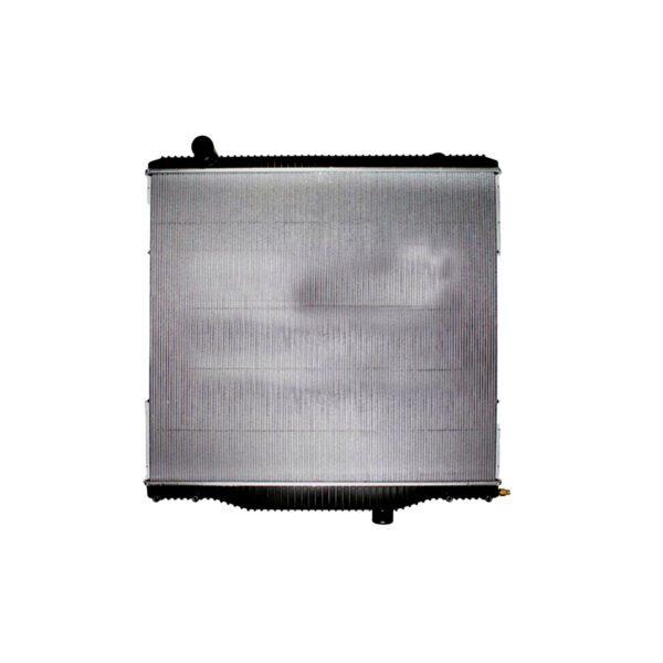 international prostar radiator oem 2604400c94 2