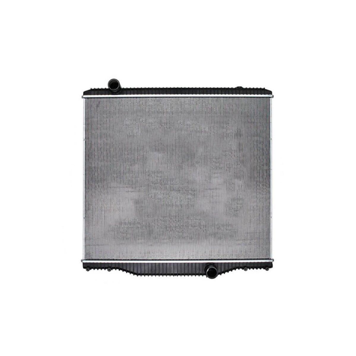 international prostartranstar 08 10 radiator oem 2594850c91 2