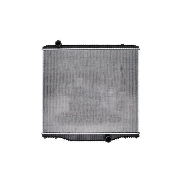 international-prostartranstar-08-10-radiator-oem-2594850c91-2