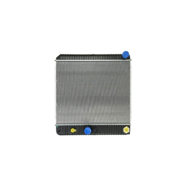 international-terra-star-13-14-radiator-oem-2606537c91-2