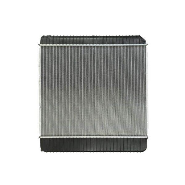 international-terra-star-13-14-radiator-oem-2606537c91-3