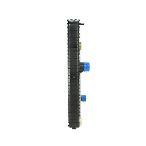 international-terra-star-13-14-radiator-oem-2606537c91-5