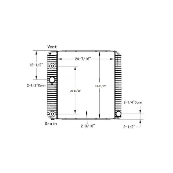 international-terra-star-13-14-radiator-oem-2606537c91