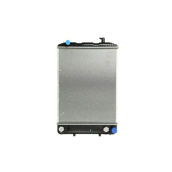 isuzu-f-series-97-02-radiator-oem-52470232-2