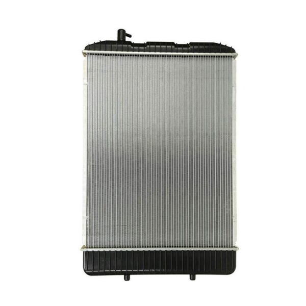 isuzu-f-series-97-02-radiator-oem-52470232-3