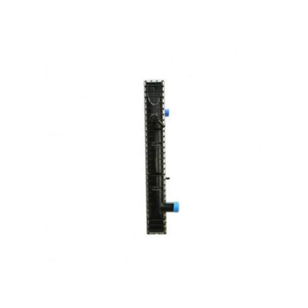 isuzu-f-series-97-02-radiator-oem-52470232-5