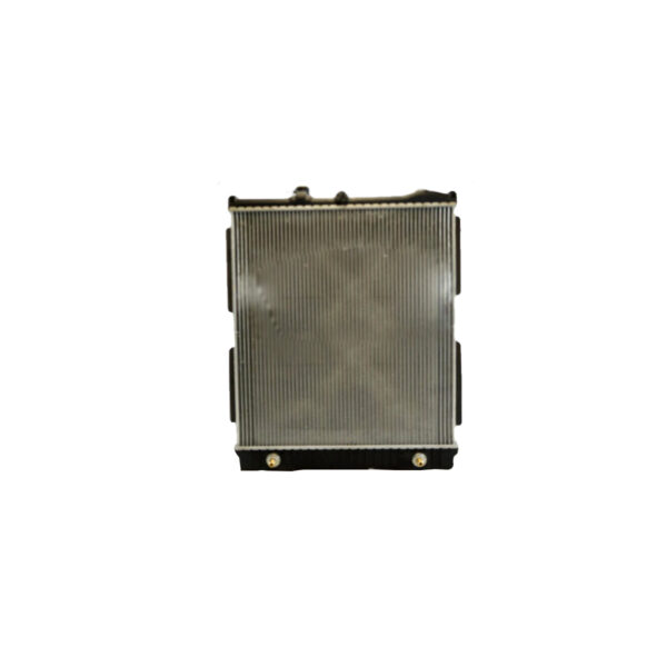 isuzu-npr-nqr-series-w-diesel-engine-99-04-radiator-oem-5874107841-2