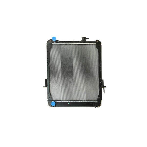 isuzu-npr-nqr-series-w-diesel-engine-99-04-radiator-oem-5874107841-5