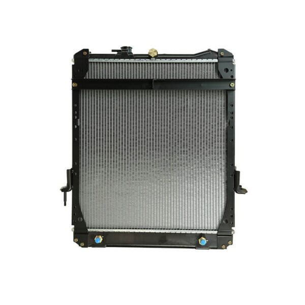 isuzu-npr-nqr-series-w-diesel-engine-99-04-radiator-oem-5874107841-6