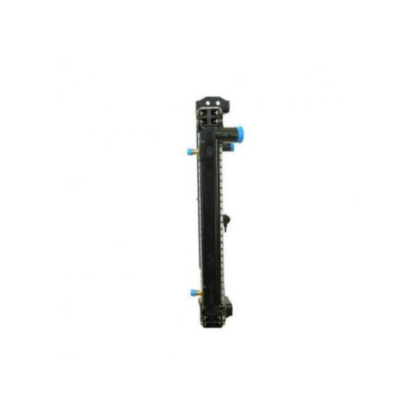 isuzu-npr-nqr-series-w-diesel-engine-99-04-radiator-oem-5874107841-7