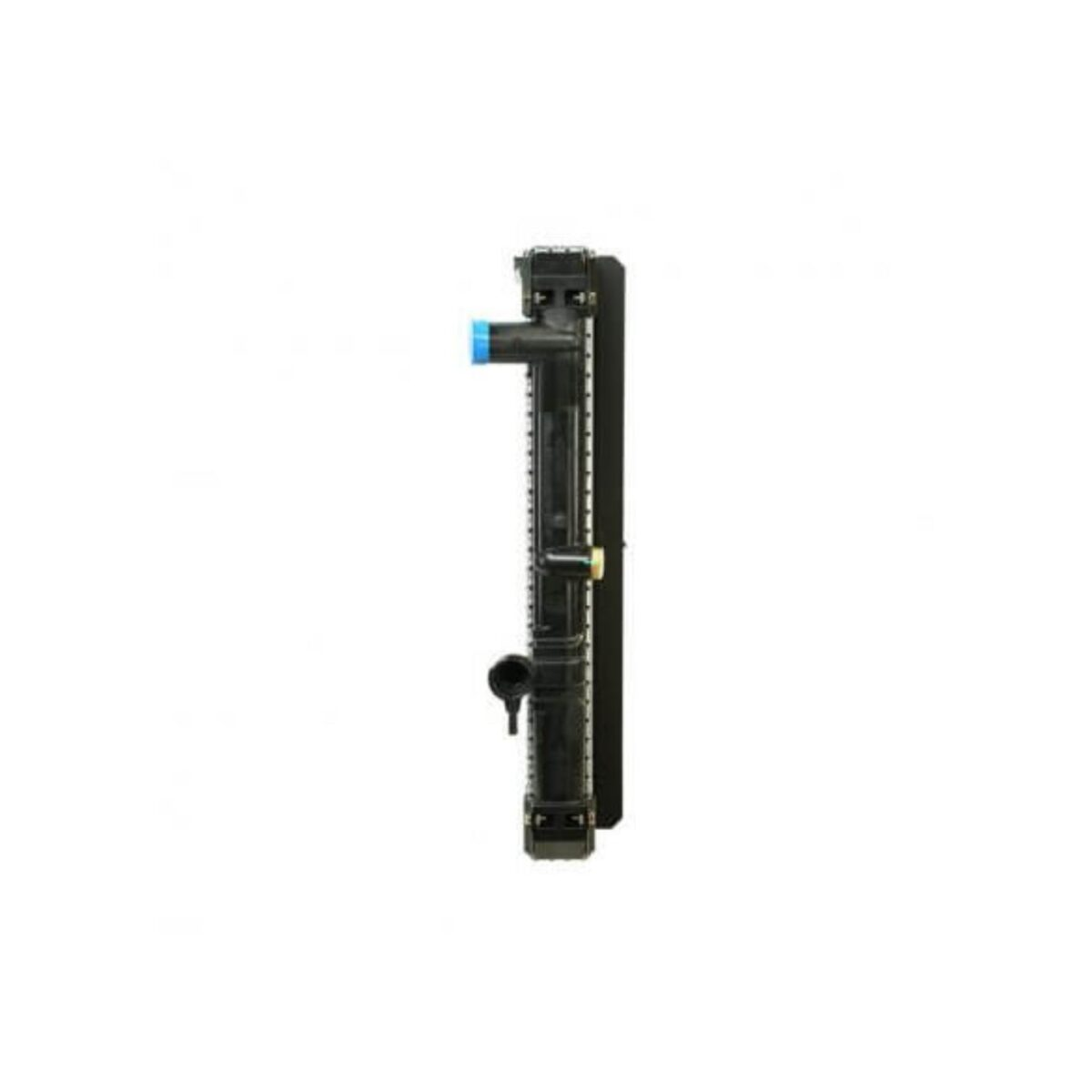 isuzu npr nqr series w diesel engine 99 04 radiator oem 5874107841 8