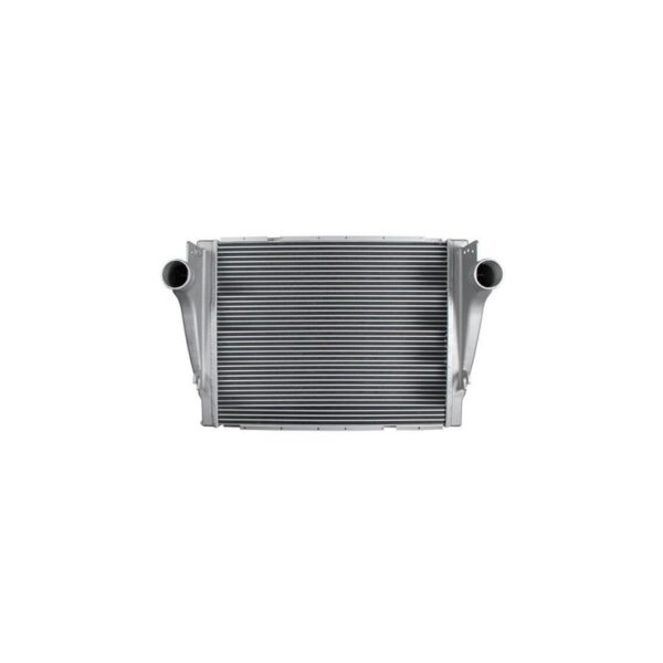 kenworth-2008-2009-peterbilt-355-2008-2011-peterbilt-365-2008-2010-kenworth-t800-charge-air-cooler-oem-w6925001-3-1