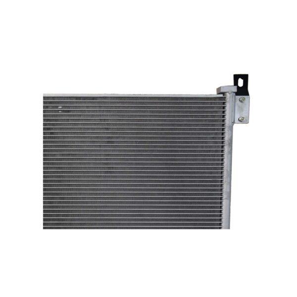 kenworth-kenworth-t2000-series-ac-condenser-oem-486684-5008-2