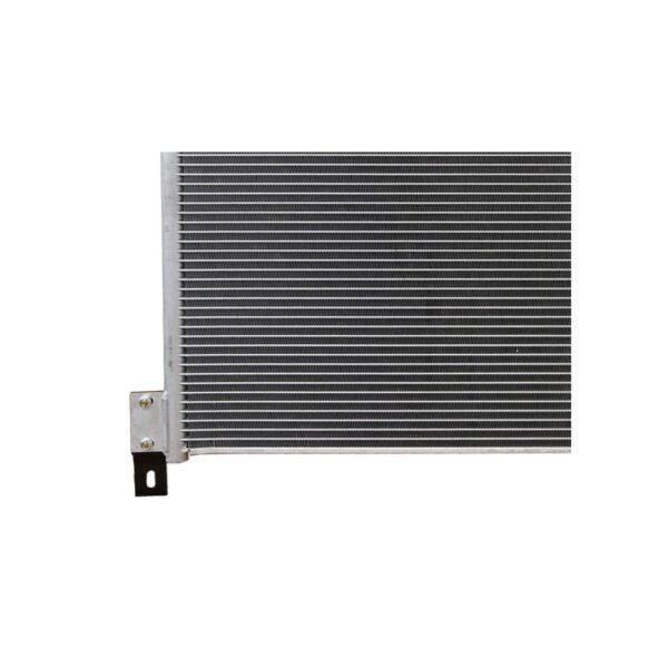 kenworth-kenworth-t2000-series-ac-condenser-oem-486684-5008-3