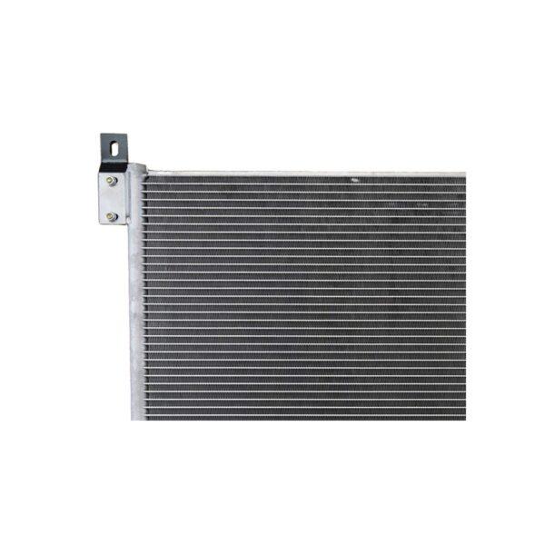 kenworth-kenworth-t2000-series-ac-condenser-oem-486684-5008